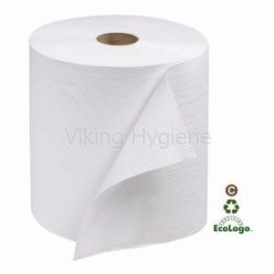 RB350A Tork Advanced Hand Towel Roll