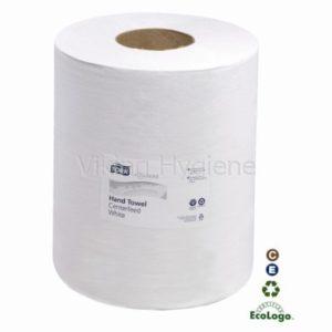 121202 Tork Advanced Soft Centerfeed Hand Towel