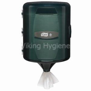 93T Universal Centerfeed Hand Towel Dispenser