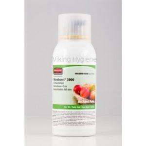 FG4012561 Rubbermaid Microburst 3000 Air Freshener 100 Ml Refill – Orchard Fields